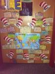 Miss Messer's ESL Classroom