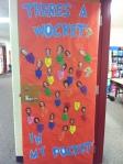 Miss Kirk's 2nd Grade