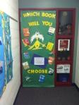 Mrs. Dillivan's Classroom