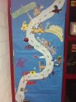 Ms. Shell's 3rd Grade